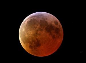 eclissi-totale-di-luna-visibile-anche-sull-italia-il-prpssimo-28-settembre-3bmeteo-66630