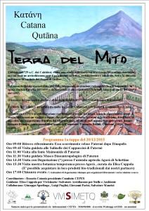 TERRA DEL MITO PROGARMMA 20DICEMBRE2015 (2)