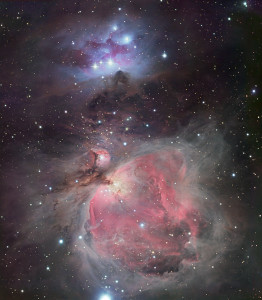 M42_OrionNeb_Collage_GP