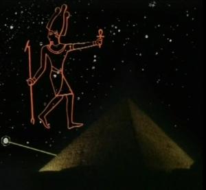 Osiride-Sirio-e-la-Grande-piramide-di-Giza