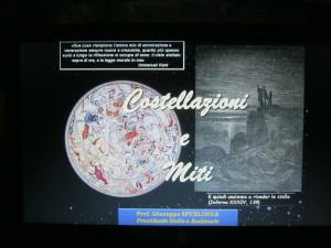PRIMA LEZIONE ASTRONOMIA LICEO BELPASSO 11GENNAIO2016 (4)