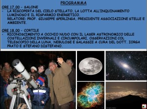 LOCANDINA 2 M'ILLUMINO DI MENO 19FEBBRAIO2016