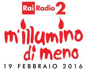 logo-millumino-di-meno-20162