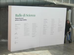 MOSTRA BALLE DI SCIENZA 3MARZO2016 (15)
