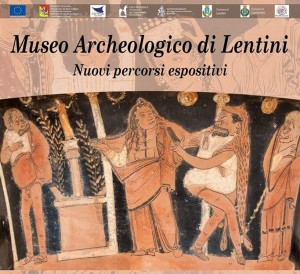 MUSEO LENTINI