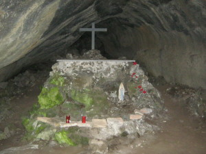 monte intraleo 2012 (5)