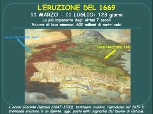 PLATANIA ERUZIONE 1669