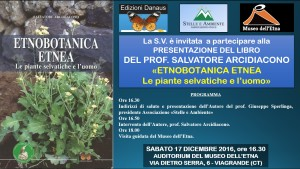 INVITO PRESENTAZIONE LIBRO ARCIDIACONO VIAGRANDE