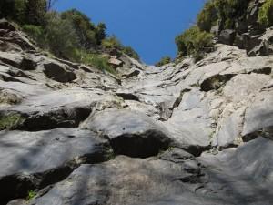 acqua-rocca-parete