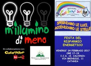 2 LOCANDINA M'ILLUMINO DI MENO CALVINO 2017 (1)