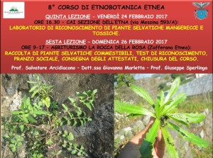 2-locandina-quinta-sesta-lezione-8corso-etnobotanica-etnea