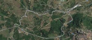 percorso-castiglione