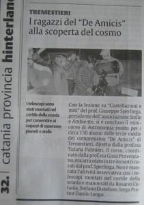 astronomia-de-amicis-la-sicilia-12aprile2017