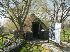 astropagghiaru-di-parsifal-park-monte-san-leo-nicolosi-etna-sud-aprile-2107
