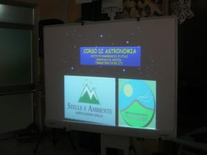 corso-astronomia-ics-de-amicis-lezione-6aprile2017-1