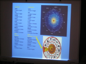 corso-astronomia-ics-de-amicis-lezione-6aprile2017-8