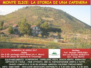 locandina-monte-ilice-30aprile2017