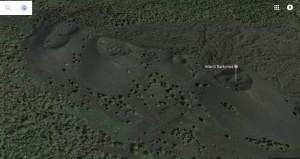 4-locandina-monti-sartorius