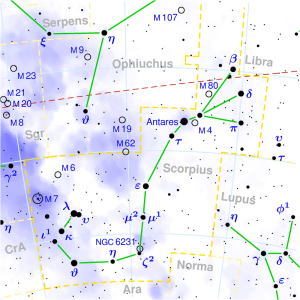 800px-scorpius_constellation_map