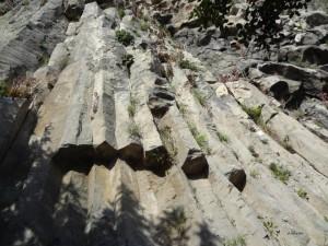 basalti-colonnari-neck-motta-9febbraio2014