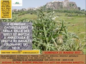 locandina-cacucciuliddi-valle-sieli-21maggio2017