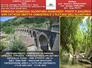 locandina-ferrovia-motta-camastra-14maggio2017