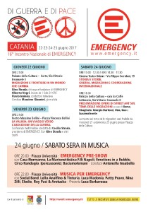 emergency-16-incontro-nazionale-2