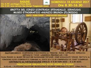 locandina-grotta-conzo-e-museo-floridia-18giugno2017