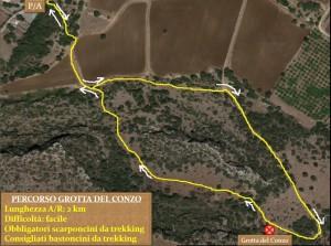 percorso-grotta-conzo