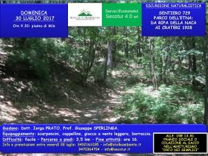 locandina-escursione-ripa-naca-crateri-1928-30-lug-2017