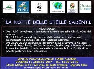 2-locandina-stelle-cadenti-torre-allegra-11agosto2017