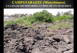 lave-campanarazzu