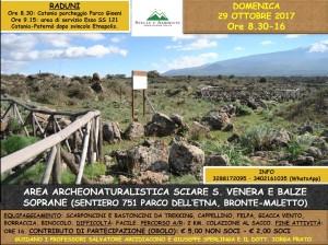 locandina-sciare-di-s-venera-29-ottobre2017