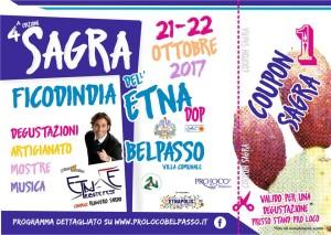 sagra-ficodindia-etna-belpasso-21-22ottobre2017bis