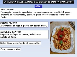 locandina-menu-motta-camastra-19novembre2017