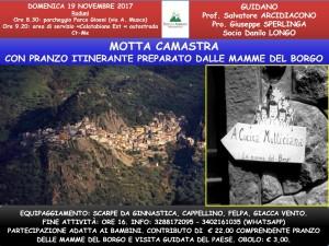 locandina-motta-camastra-19novembre2017
