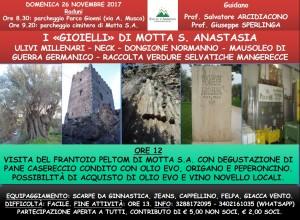 locandina-motta-s-a-26novembre2017