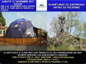 planetario-e-grotta-polifemo-11novembre2017
