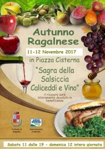sagra-salsiccia-caliceddi-e-vino-ragalna-12novembre2017