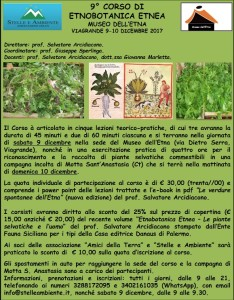 locandina-9corso-etnobotanica