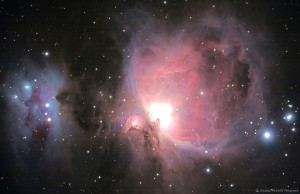 nebulosa-di-orione-m-42