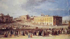 hpuel-processione-s-agata