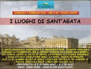 locandina-passeggiata-agatina-4febbraio2018