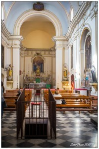 chiesa-san-giuseppe-al-transito