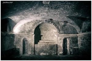 cripta-san-giuseppe-al-transito2