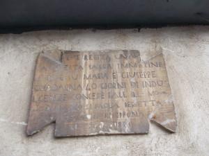 epigrafe-altarino-ippona-regia-via-lumacari-21gennaio2018-3
