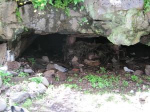 grotta-nuovalucello-i-e-ii-12marzo2012-36