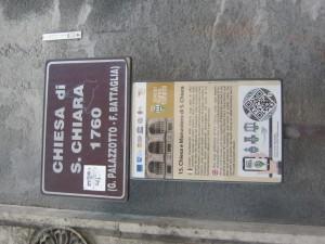 tomba-1568-chiesa-di-santa-chiara-catania-10dicembre2017-8