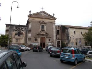chiesa-e-chiostro-s-maria-di-gesu-28febbraio2018-12