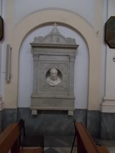 chiesa-e-chiostro-s-maria-di-gesu-28febbraio2018-8